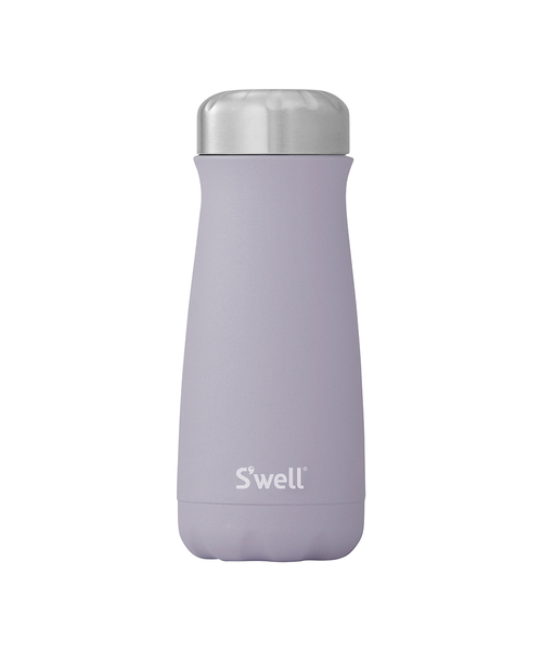 ボトル 水筒·16oz·470ml/S'well(スウェル)/トラベラーズ