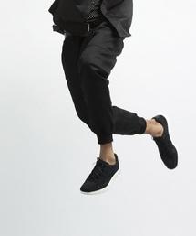 Publish Brand( パブリッシュブランド)の撥水・防汚機能 メンズ パブリッシュ レガシー ジョガーパンツ PUBLISH Legacy Jogger Pant(パンツ)