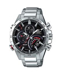 EDIFICE / タイムトラベラー TIME TRAVELER / EQB-501XD-1AJF / エディフィス(腕時計)