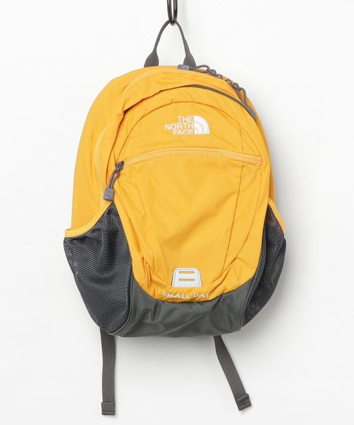 a748c76a88 THE NORTH FACE(ザノースフェイス)のnorthface/ノースフェイス smallday ユニセックス