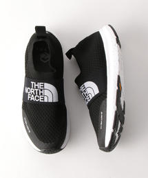 <THE NORTH FACE>ULTRLOW 3 スニーカー