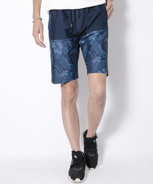 大特価!! 2SWITCHING SHORTS(パンツ)|junhashimoto(ジュンハシモト)のファッション通販, 陸前高田市:b968d70d --- pyme.pe