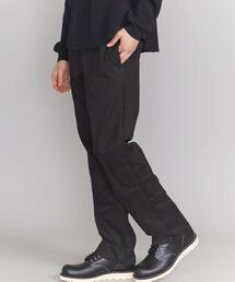 <GRAMICCI (グラミチ)> ST PANTS/パンツ