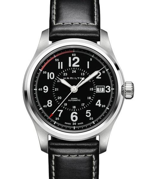 2019春大特価セール! カーキフィールド(腕時計)|HAMILTON(ハミルトン)のファッション通販, フラワーショップブーケ:60b4194c --- pyme.pe