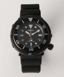 <SEIKO(セイコー)> PROSPEX DIVERS CUBA1/腕時計