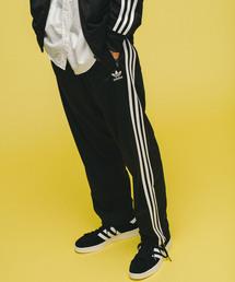 adidas(アディダス)のトラックパンツ [FIREBIRD TRACK PANTS] アディダスオリジナルス(パンツ)