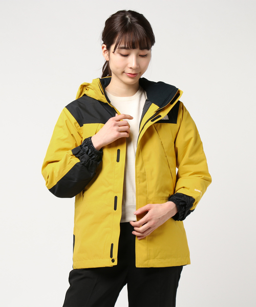 07388eb593def THE NORTH FACE(ザノースフェイス)のTHE NORTH FACE   ザ・ノース