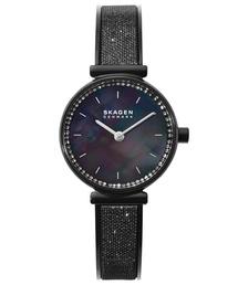SKAGEN(スカーゲン)のANNELIE SKW2792(腕時計)