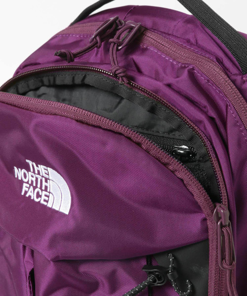 THE NORTH FACE GEMINI