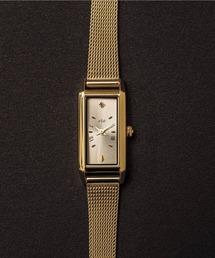 クリスマス限定 オーヴ ウォッチセット(腕時計)