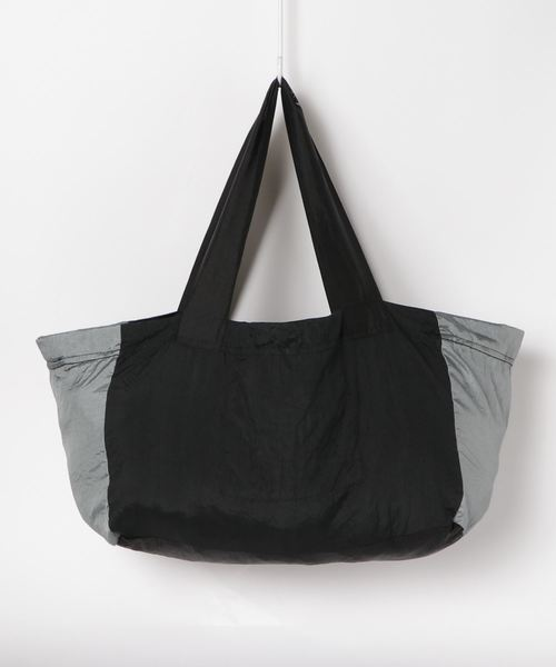 eco shopping bag レジカゴバッグ CUR‥