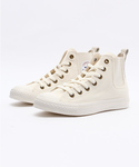 CONVERSE | ALL STAR SIDEGOREBOOTS HI(スニーカー)