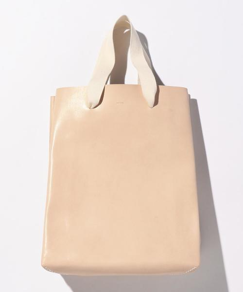 <TEMBEA(テンベア)> LTR PAPER TOTE/バッグ