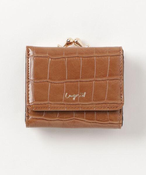 アン グリッド 財布