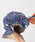 MOOMIN BABY(ムーミンベビー)の「ベビーハット(ハット)」|詳細画像