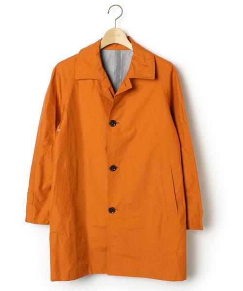 【使い勝手の良い】 【ブランド古着】コート(その他アウター) soe(ソーイ)のファッション通販 - USED, (訳ありセール 格安):6c933969 --- dpu.kalbarprov.go.id