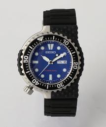 <SEIKO(セイコー)> PROSPEX�AGIUGIARO1/腕時計