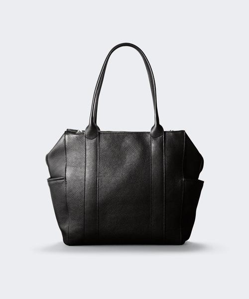 【通販激安】 トートバッグ(シュリンクレザー)(トートバッグ) aniary(アニアリ)のファッション通販, GBFT Online:b98372f4 --- skoda-tmn.ru