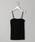 AEWEN MATOPH(イウエン マトフ)の「<AEWEN MATOPH(イウエン マトフ)> ベアトップ(その他アンダーウェア/インナー)」|ブラック