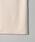 AEWEN MATOPH(イウエン マトフ)の「<AEWEN MATOPH(イウエン マトフ)> ベアトップ(その他アンダーウェア/インナー)」|詳細画像