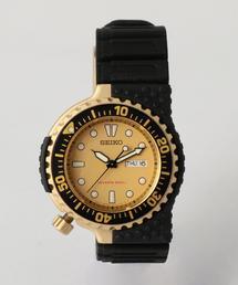 <SEIKO(セイコー)> PROSPEX�AGIUGIARO2/腕時計