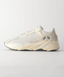 adidas YEEZY BOOST 700 ANALOG■■■