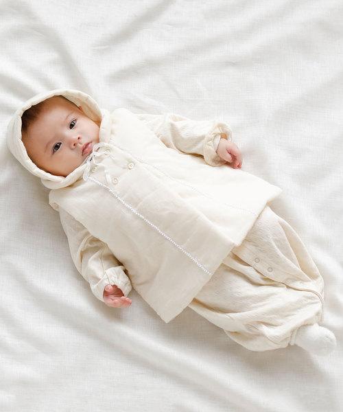 ドレス 赤ちゃん