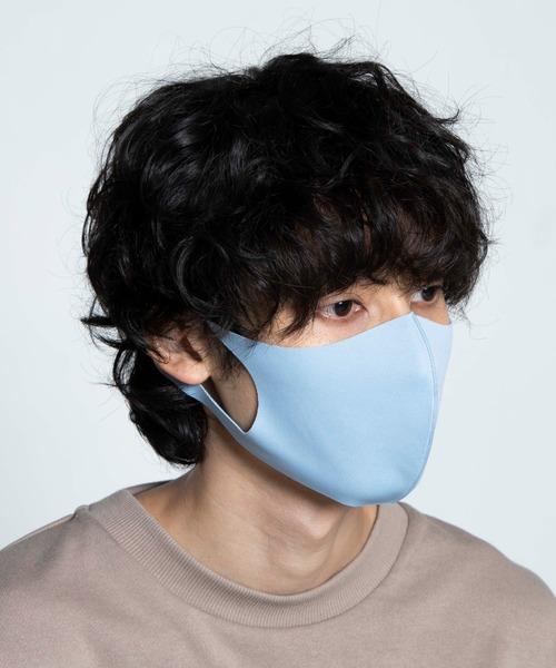 Wego マスク