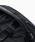 Manhattan Portage BLACK LABEL(マンハッタンポーテージ ブラックレーベル)の「Manhattan Portage BLACK LABEL: ブラック MINETTA TRIANGLE BRIEFCASE (3WAY)□(ビジネスバッグ)」 詳細画像