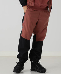 BEAMS(ビームス)の「【WEB限定】BEAMS / NEW STANDARD トラック パンツ(パンツ)」