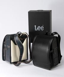 Lee(リー)の【Web限定】【Lee】リ− ランドセル(ランドセル)
