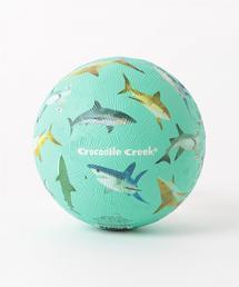 ★Crocodile Creek(クロコダイルクリーク) ボール13cm ◆