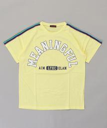 086c5177263dd セール NARUMIYA ONLINE(ナルミヤ オンライン)のファッション通販 ...