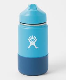 HYDRO FLASK(ハイドロフラスク) WideMouth