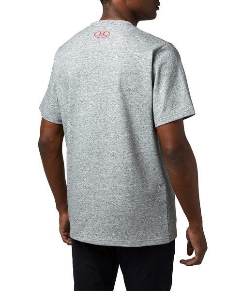 メンズ  MLB  ベースボール半袖Tシャツ /   フレンチテリーショートスリーブ<ボストン・レッドソックス>