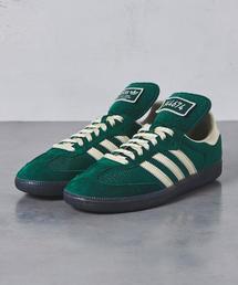 <adidas(アディダス)>  SAMBA LT† ◆