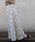 tiptop(ティップトップ)の「アソートAラインロングスカート(スカート)」|詳細画像