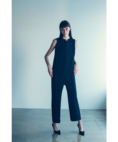 UNITED ARROWS & SONS by DAISUKE OBANA WOMEN ALL IN ONE†