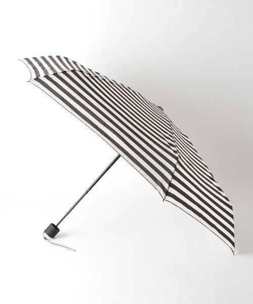 <marimekko>TASARAITA 折り畳み傘