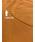 JIPPON(ジポン)の「ニットツイルパンツ(130cm〜140cm)(パンツ)」|詳細画像