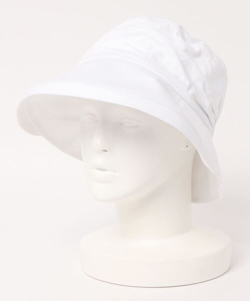 ▽ アンチ5シリーズ バケットハット / ANTI-5 BUCEK HAT △