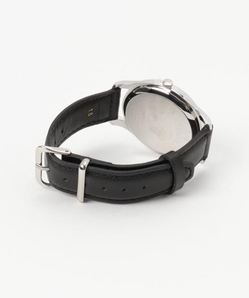 HENRY LONDON Highgate  ユニセックス 腕時計