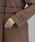 green label relaxing(グリーンレーベルリラクシング)の「◆SC バルマカン ロング コート ※(ステンカラーコート)」|詳細画像