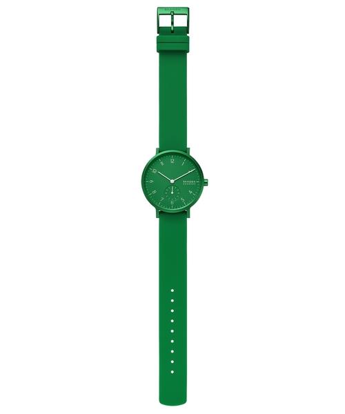【超特価sale開催】 AAREN KULOR SKW2804(腕時計)|SKAGEN(スカーゲン)のファッション通販, アンティークガレ:81edca50 --- blog.buypower.ng