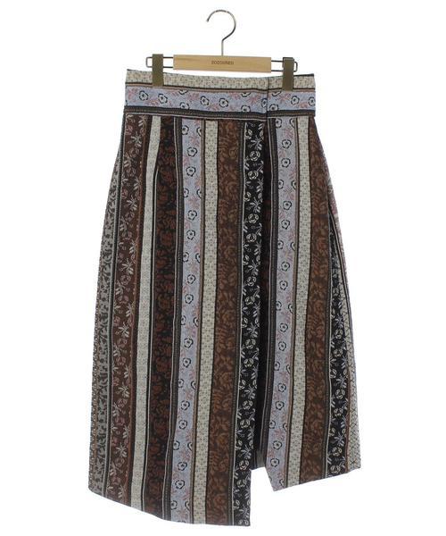 今季一番 【ブランド古着】スカート(スカート)|TODAYFUL(トゥデイフル)のファッション通販 - USED, OCC netshop:a601e1ae --- kredo24.ru