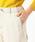 MACPHEE(マカフィー)の「コットンリネンデニム ストレートペインターパンツ(デニムパンツ)」 詳細画像