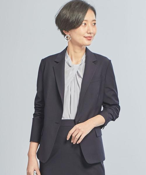 【WORK TRIP OUTFITS】★WTO D TWPUトロ スタンダード / テーラード