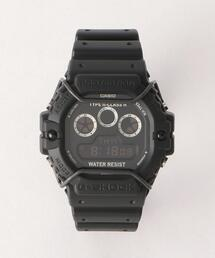 <N.HOOLYWOOD × G-SHOCK>/腕時計■■■