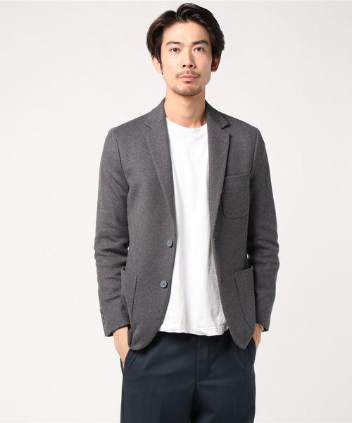 最新な 【セール】カットソージャケット(テーラードジャケット)|LACOSTE(ラコステ)のファッション通販, すづくり:440be0d3 --- blog.buypower.ng
