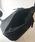 DECADE(ディケイド)の「グリッドカウレザー・ショルダーボディバッグDECADE(No-01087) Grid Cow Leather Shoulder Body Bag(ボディバッグ/ウエストポーチ)」|詳細画像